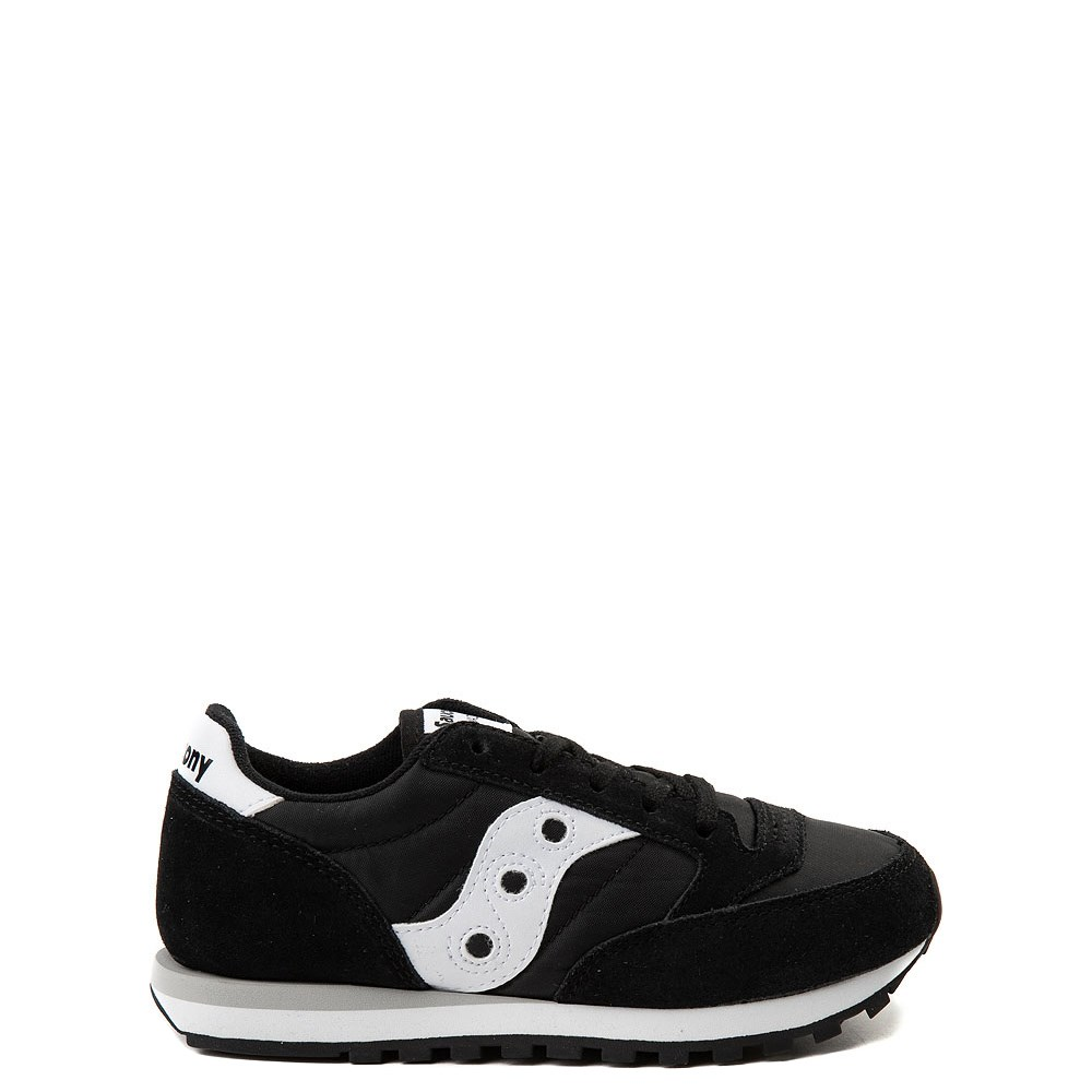 Saucony Jazz Original Athletic Shoe - Big Kid