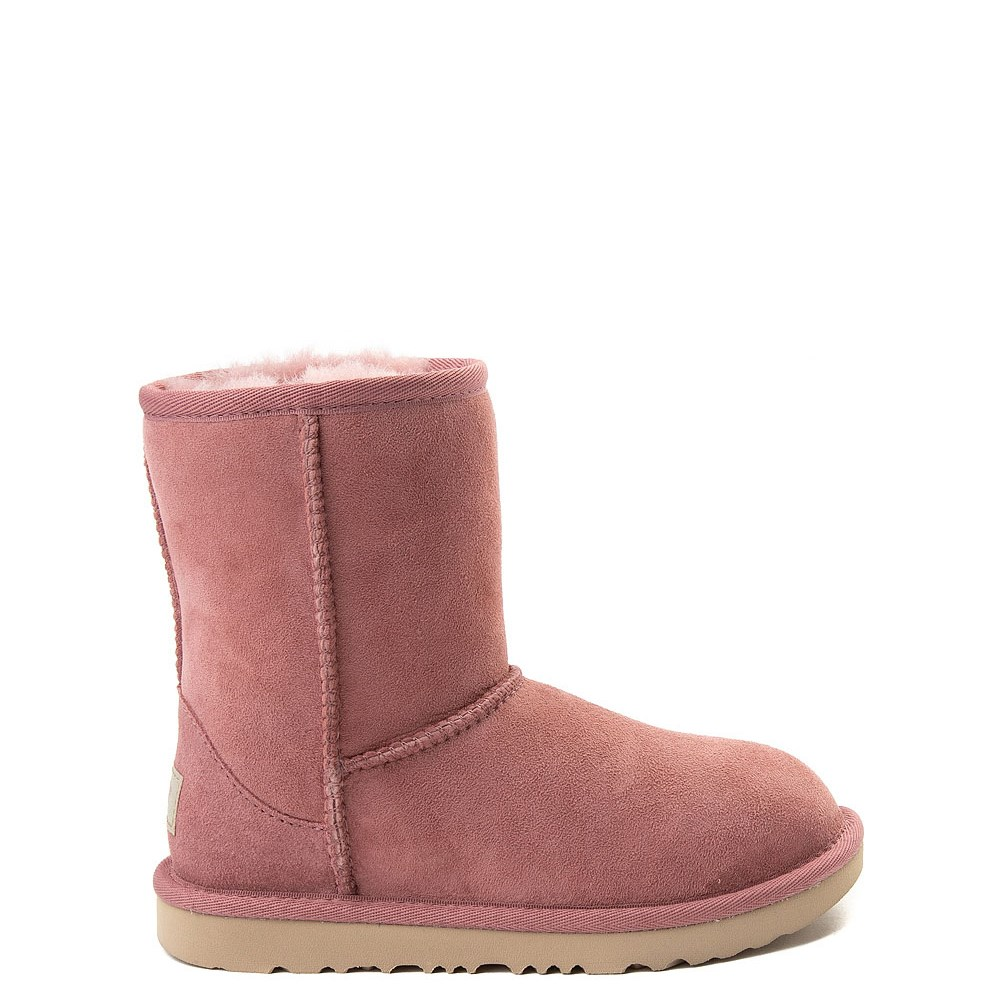 Toddler/Youth UGG® Classic Short II Boot