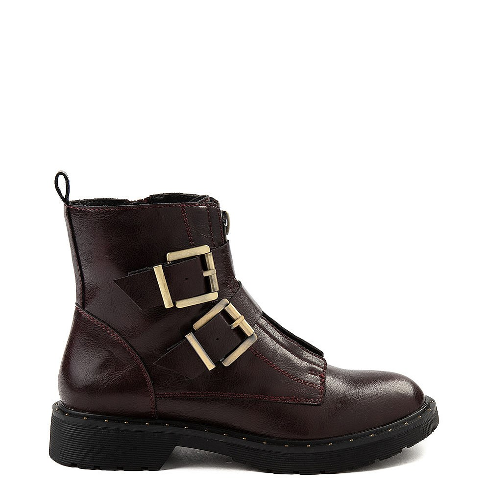 Womens Dirty Laundry Joplin Boot