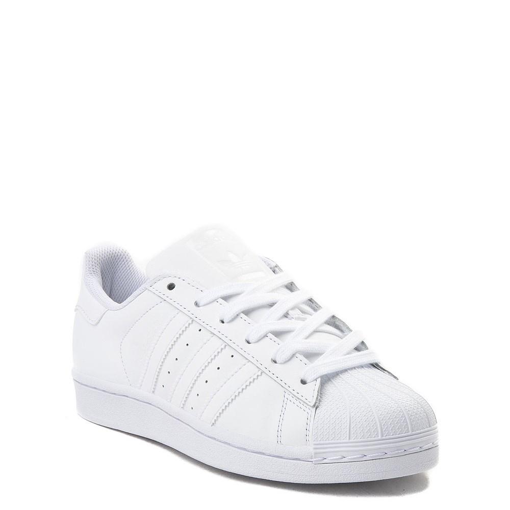 finest selection 4737d 8a500 adidas Superstar Athletic Shoe - Big Kid. Previous. alternate image ALT5.  alternate image default view. alternate image ALT1