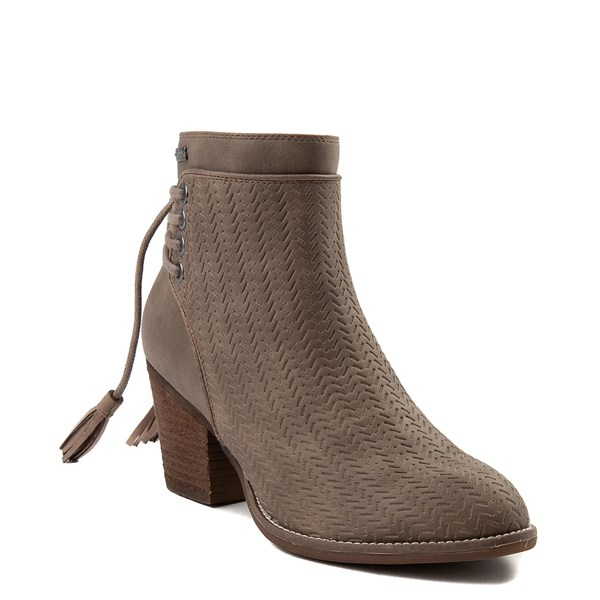 Alternate view of Womens Roxy Devon Ankle Boot