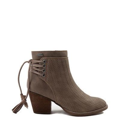 Main view of Womens Roxy Devon Ankle Boot
