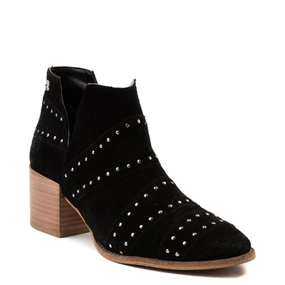 Alternate view of Womens Roxy Lexie Ankle Boot