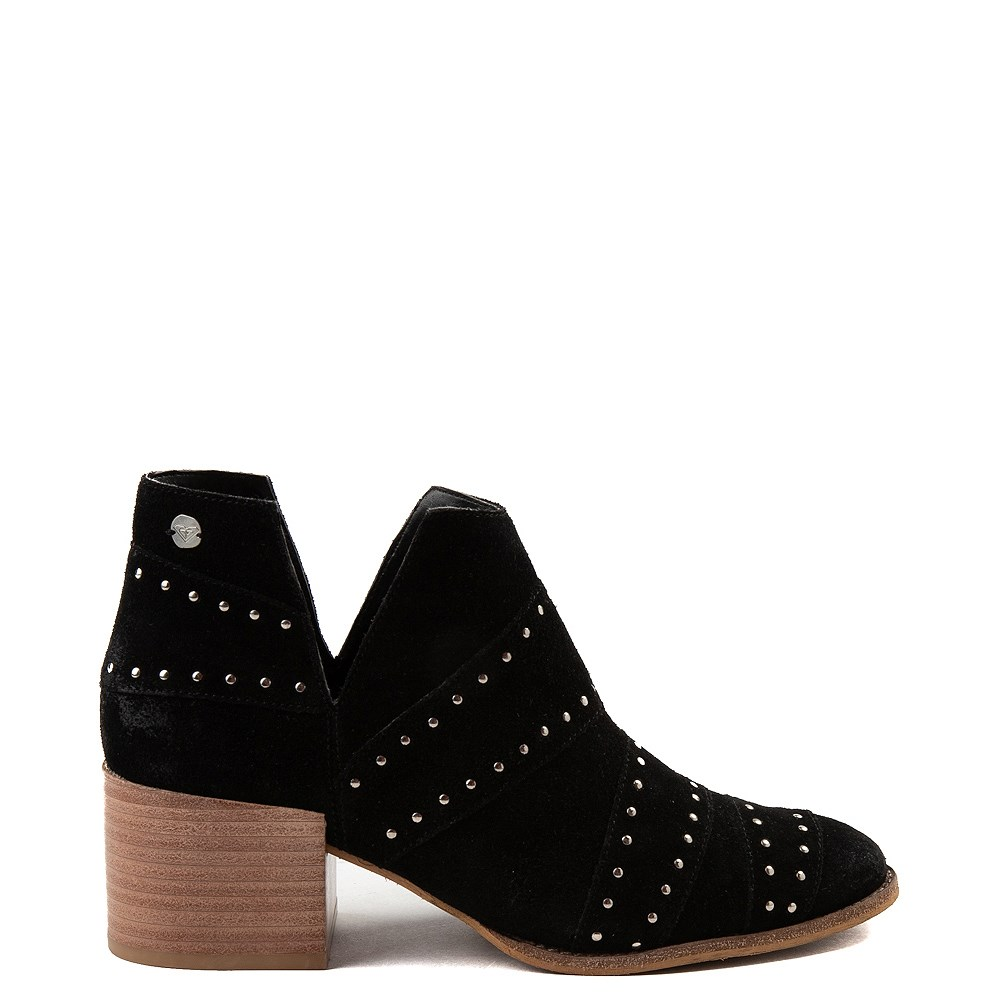Womens Roxy Lexie Ankle Boot
