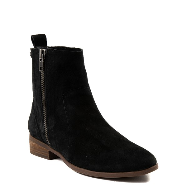 Alternate view of Womens Roxy Eloise Ankle Boot