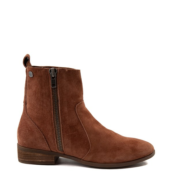 Default view of Womens Roxy Eloise Ankle Boot