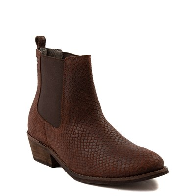 Alternate view of Womens Roxy Karina Chelsea Boot
