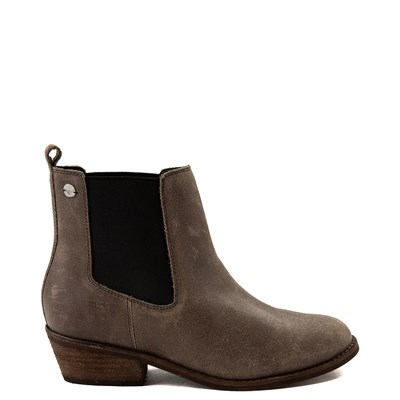 Main view of Womens Roxy Karina Chelsea Boot