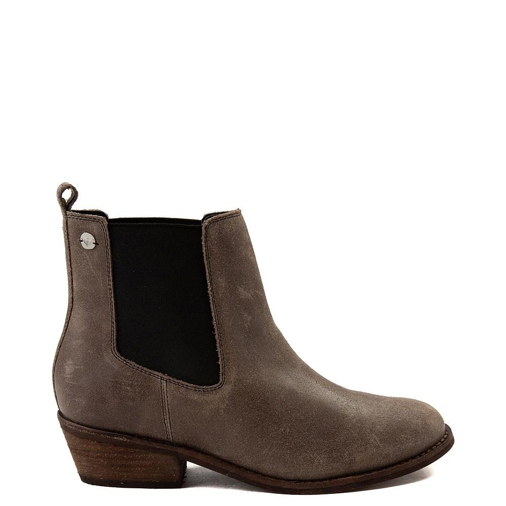 Womens Roxy Karina Chelsea Boot