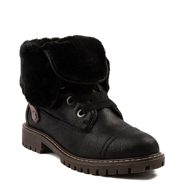 Alternate view of Womens Roxy Bruna Boot
