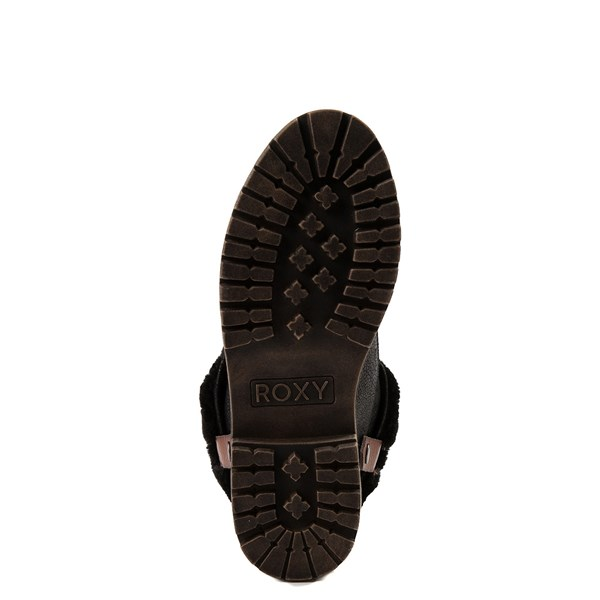 alternate view Womens Roxy Bruna BootALT5