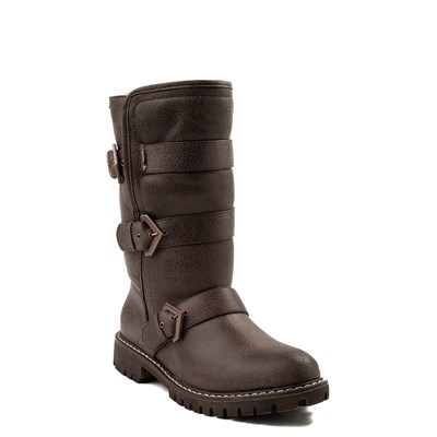 Alternate view of Womens Roxy Rebel Boot