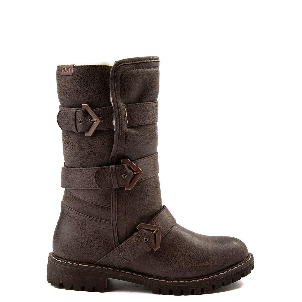 Womens Roxy Rebel Boot