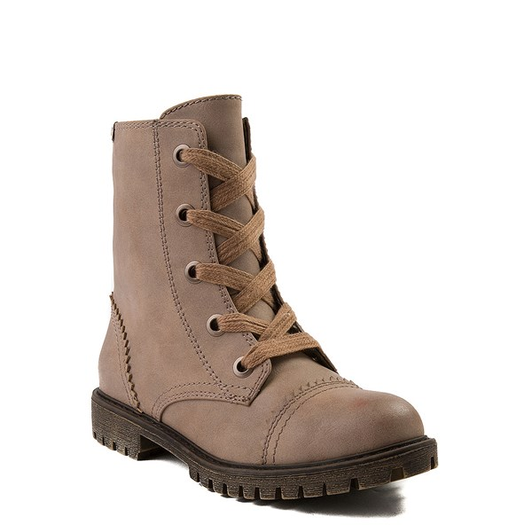 Alternate view of Womens Roxy Addie Boot