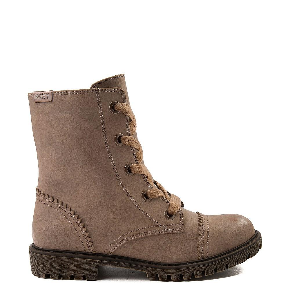 Womens Roxy Addie Boot