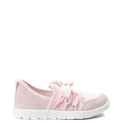 Main view of Youth/Tween UGG® Seaway Casual Shoe