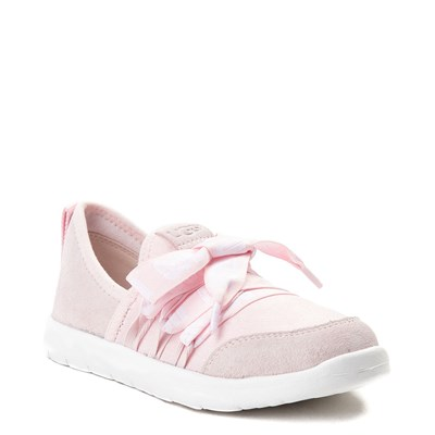 Alternate view of Youth/Tween UGG® Seaway Casual Shoe