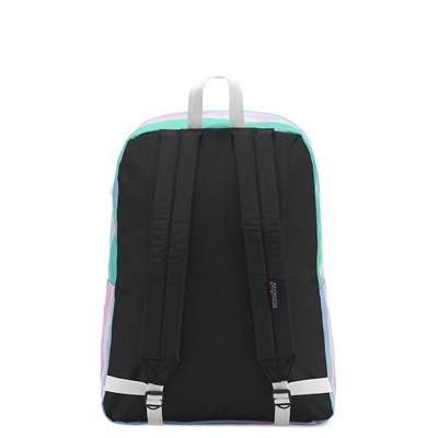 Alternate view of JanSport Superbreak Cloud Wash Backpack