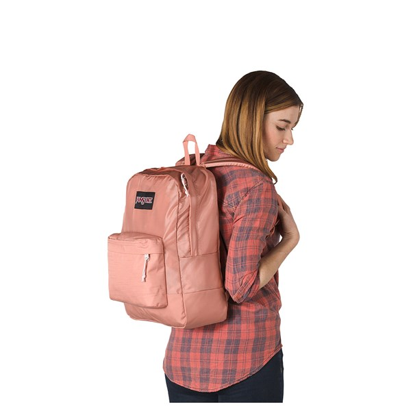 alternate view JanSport Superbreak BackpackALT3