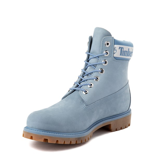 "alternate view Mens Timberland 6"" Icon BootALT3"