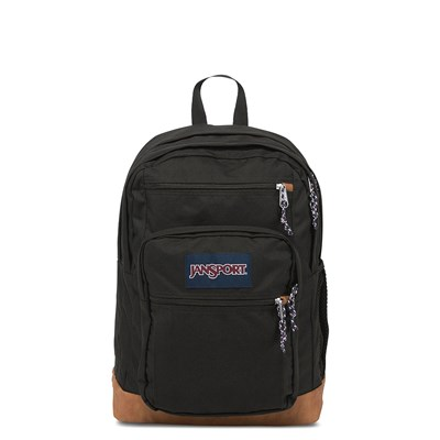 Main view of JanSport Cool Student Backpack