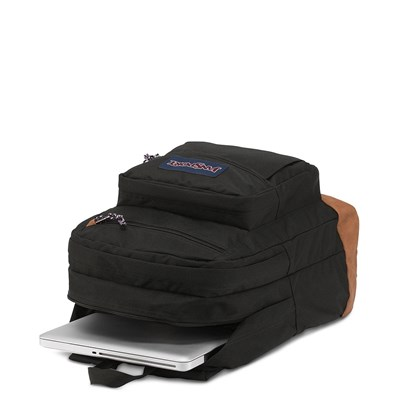 Alternate view of JanSport Cool Student Backpack