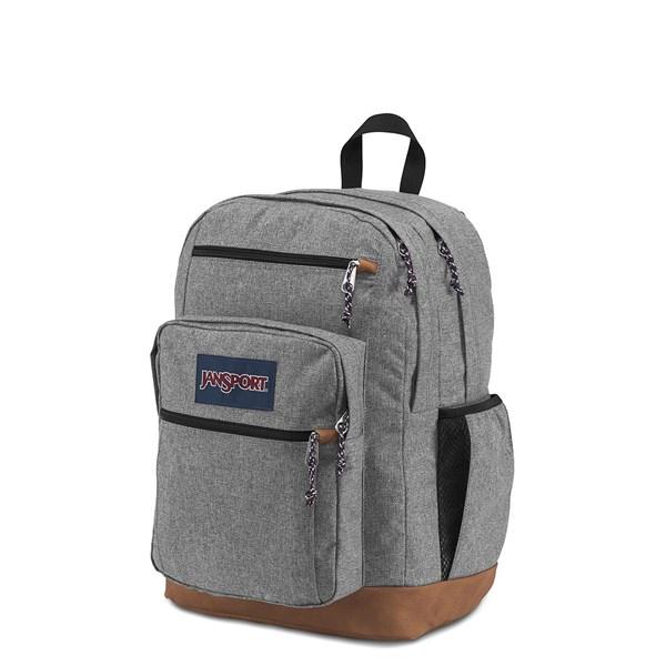 alternate view JanSport Cool Student BackpackALT2