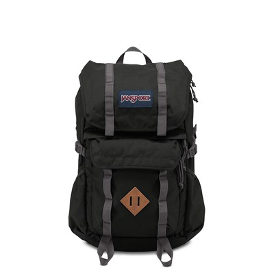 Main view of JanSport Javelina Backpack