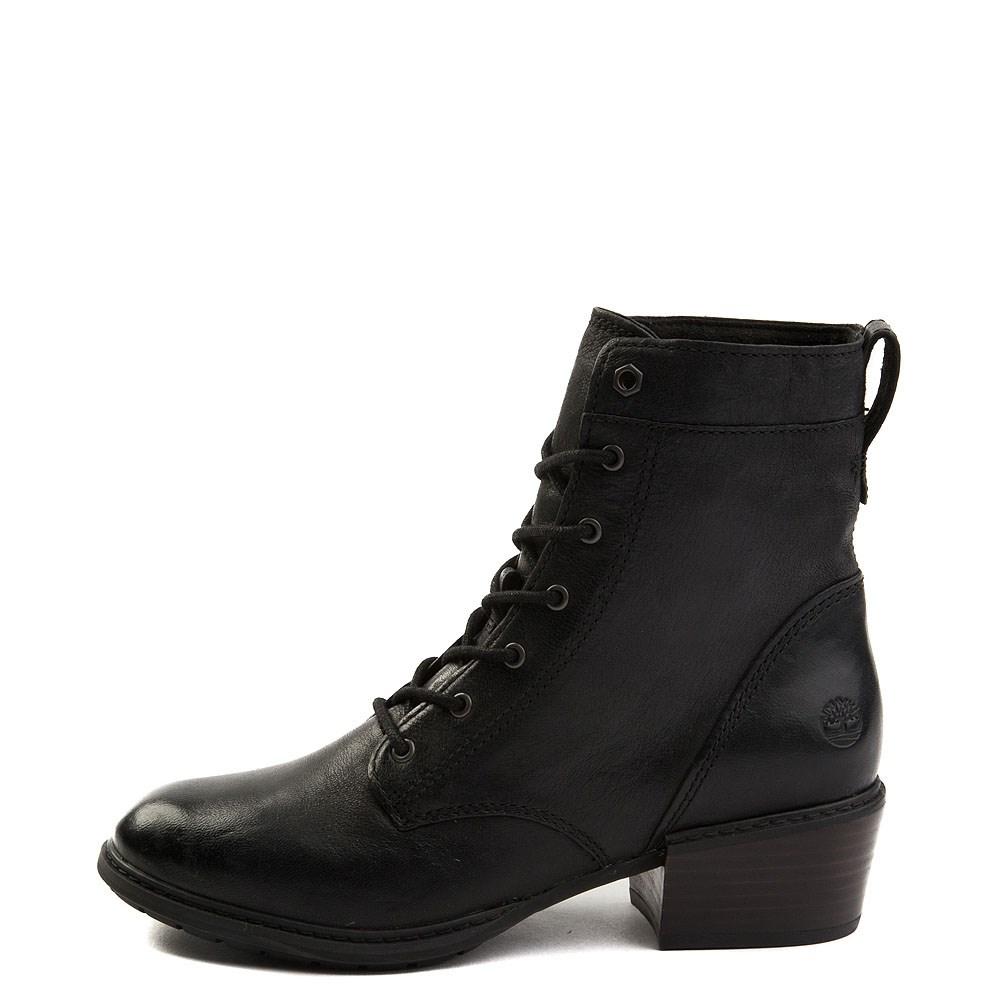 Womens Timberland Sutherlin Bay Boot