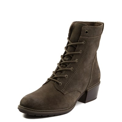 Alternate view of Womens Timberland Sutherlin Bay Boot