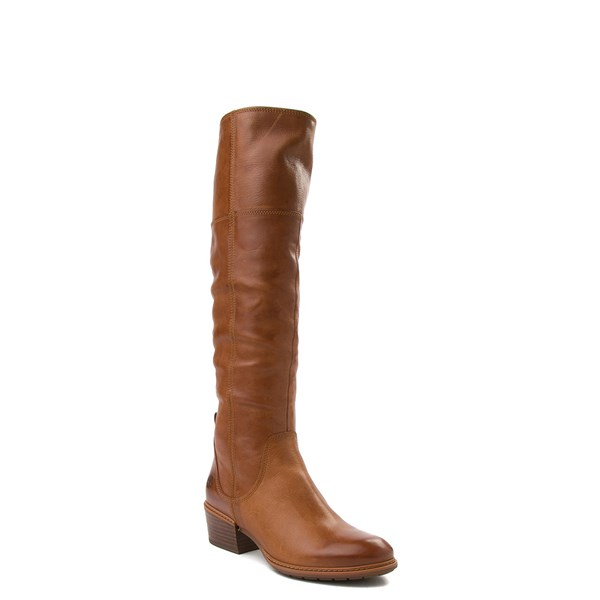Alternate view of Womens Timberland Sutherlin Bay Tall Slouch Boot