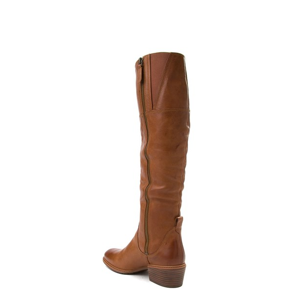 alternate view Womens Timberland Sutherlin Bay Tall Slouch BootALT2