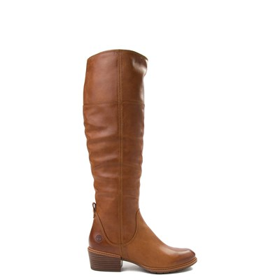 Womens Timberland Sutherlin Bay Tall Slouch Boot