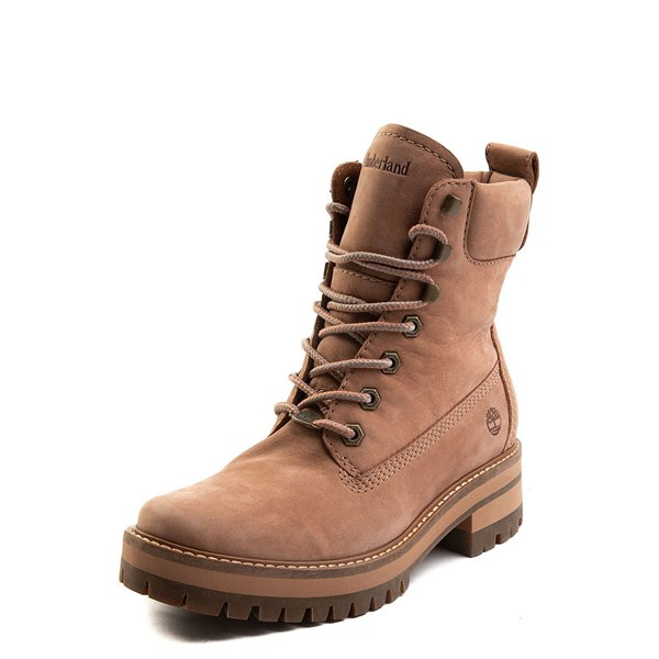 "Alternate view of Womens Timberland Courmayeur Valley 6"" Boot"