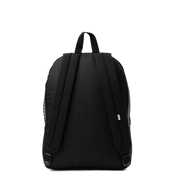 Alternate view of Vans Expedition 2 Backpack