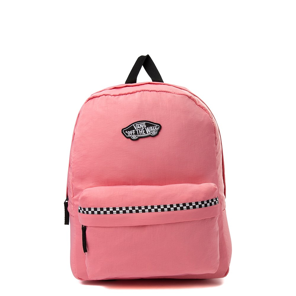 Vans Expedition 2 Backpack