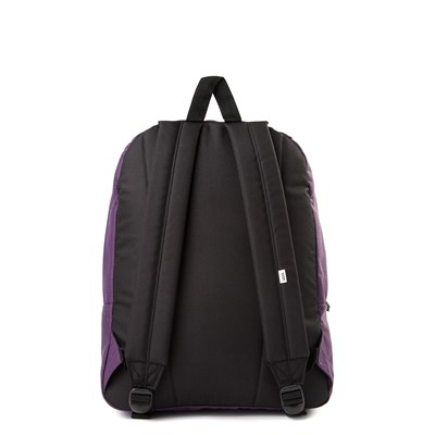 b72c296693 Womens Backpacks, Mini-Backpacks, Book Bags, And Fanny Packs | Journeys