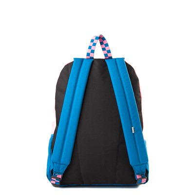 Alternate view of Vans Good Sport Realm Backpack