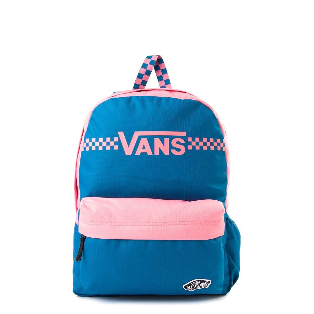 2e4005e664 Vans Good Sport Realm Backpack. Previous. alternate image ALT2. alternate  image default view