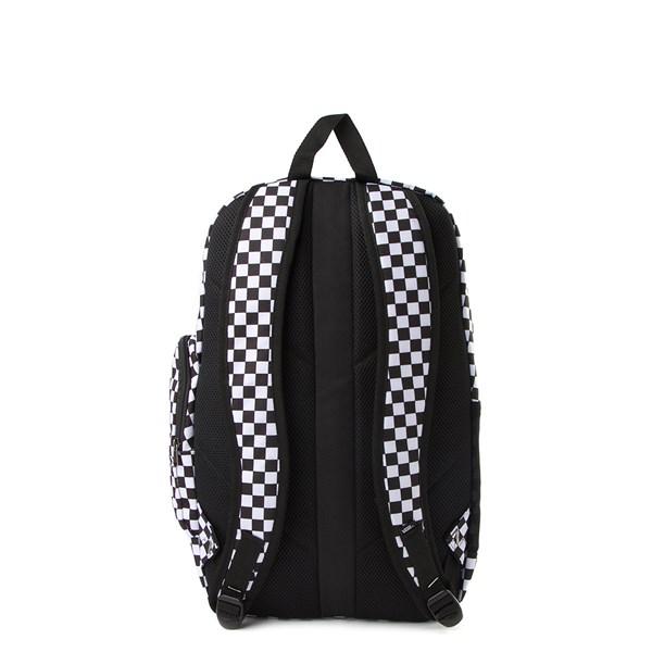 Alternate view of Vans Transient Backpack