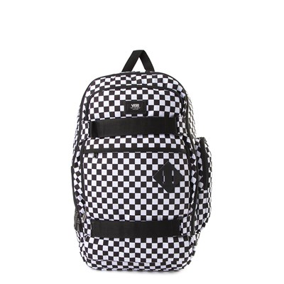 Main view of Vans Transient Backpack