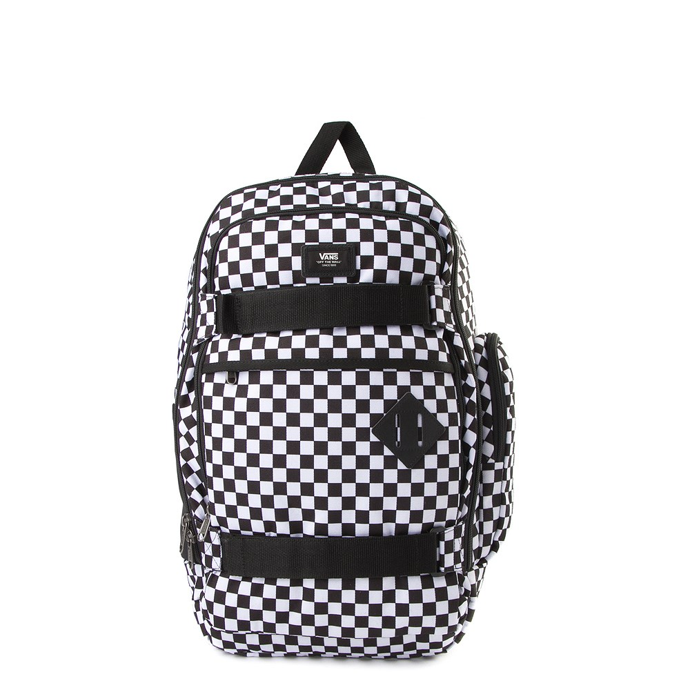 Vans Transient Backpack