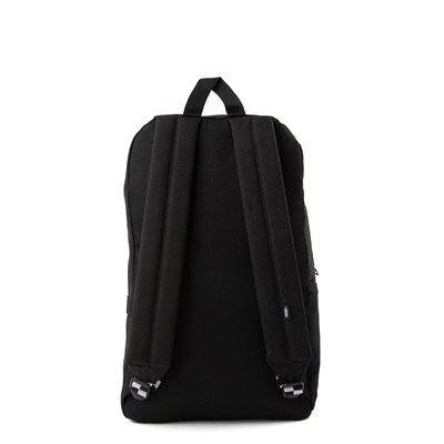 Alternate view of Vans Snag Backpack