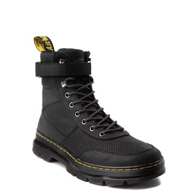 Alternate view of Dr. Martens Combs Tech CJ Beauty Boot