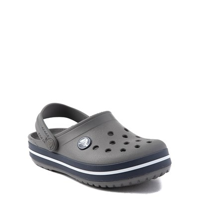 Alternate view of Toddler/Youth Crocs Crocband™ Clog