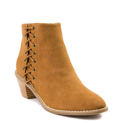 Alternate view of Womens Rocket Dog Balto Ankle Boot
