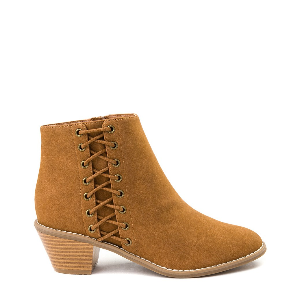 Womens Rocket Dog Balto Ankle Boot