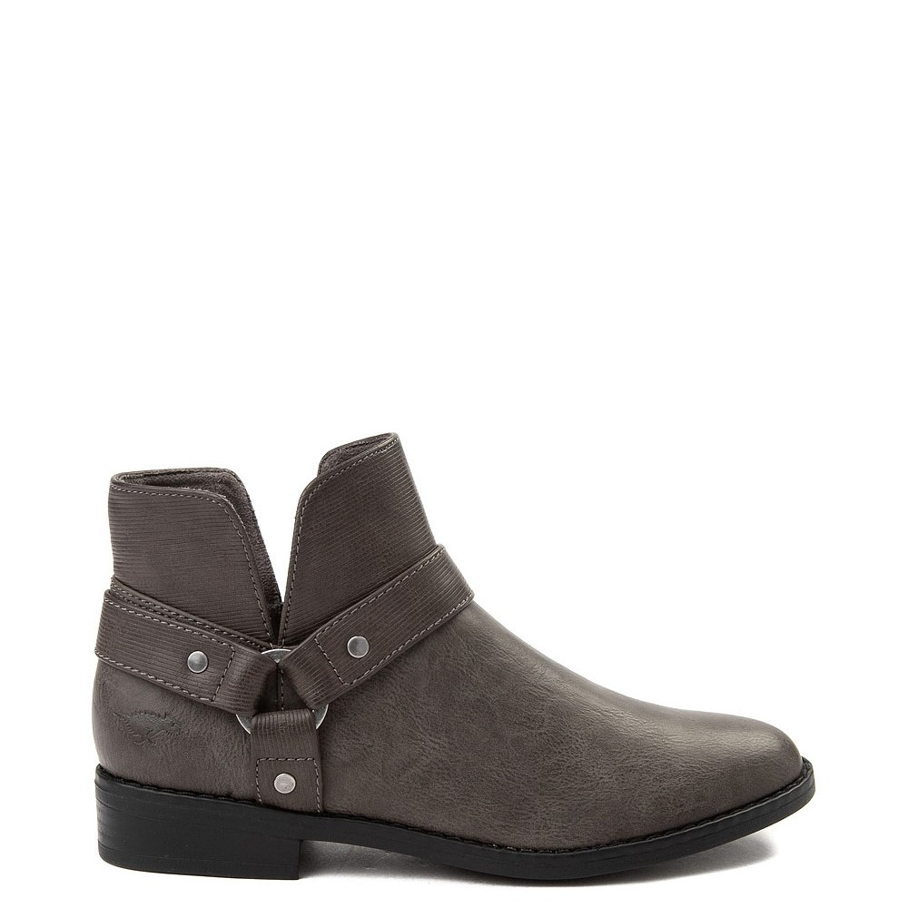 Womens Rocket Dog Mila Ankle Boot