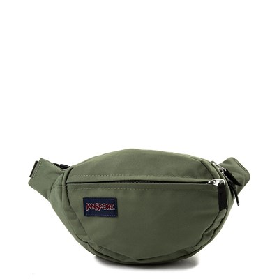 Main view of JanSport 5th Ave Travel Pack