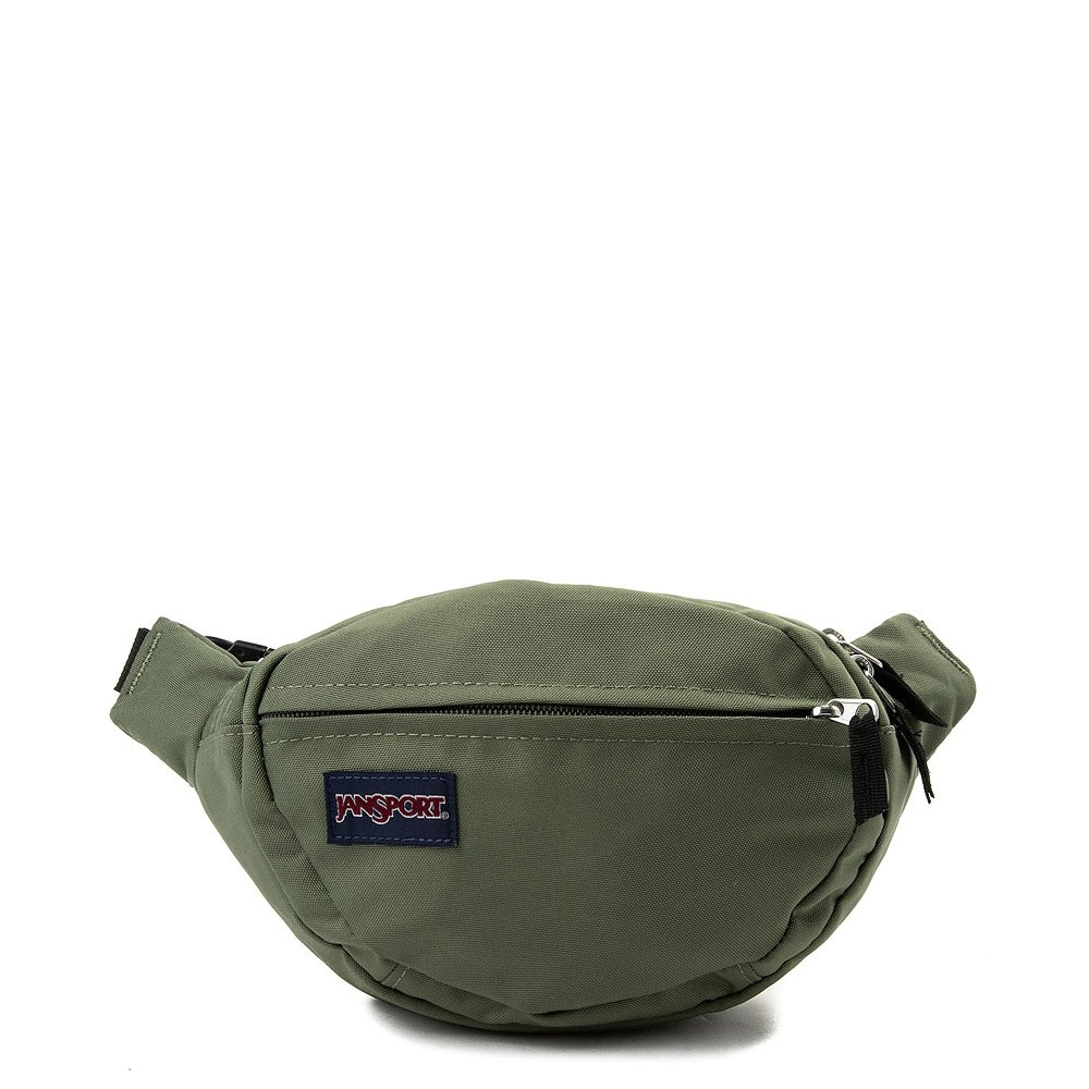 JanSport 5th Ave Travel Pack